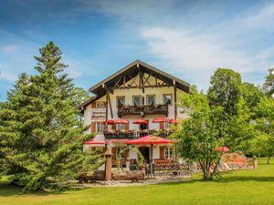 Ferienwohnung für 4 Personen ab 80 € in Schönau am Königssee