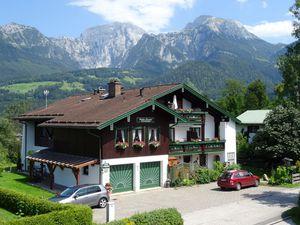 Ferienwohnung für 2 Personen (55 m²) ab 70 € in Schönau am Königssee
