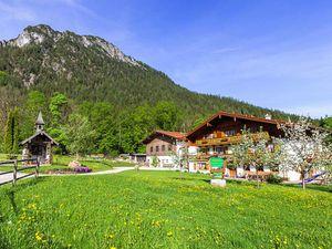 Ferienwohnung für 4 Personen (50 m²) ab 78 € in Schönau am Königssee