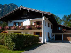Ferienwohnung für 3 Personen (40 m²) ab 50 € in Schönau am Königssee