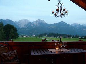 Ferienwohnung für 4 Personen (82 m²) ab 140 € in Schönau am Königssee