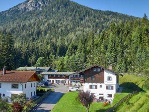 Ferienwohnung für 2 Personen (43 m²) ab 90 € in Schönau am Königssee