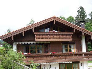 Ferienwohnung für 4 Personen (105 m²) ab 100 € in Schönau am Königssee