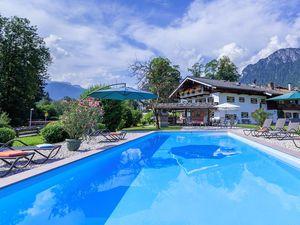 Ferienwohnung für 2 Personen (42 m²) ab 135 € in Schönau am Königssee