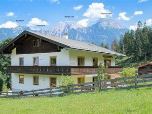 Ferienwohnung für 4 Personen (78 m²) ab 94 € in Schönau am Königssee