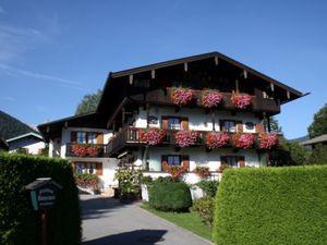 Ferienwohnung für 2 Personen (46 m²) ab 61 € in Schönau am Königssee