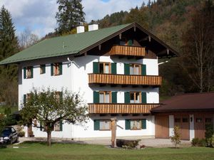 Ferienwohnung für 4 Personen (80 m²) ab 63 € in Schönau am Königssee
