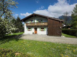 Ferienwohnung für 6 Personen (150 m²) ab 145 € in Schönau am Königssee