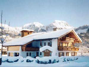 Ferienwohnung für 2 Personen (75 m²) ab 129 € in Schönau am Königssee