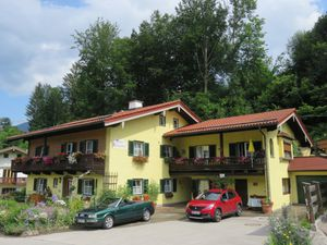Ferienwohnung für 6 Personen (114 m²) ab 105 € in Schönau am Königssee