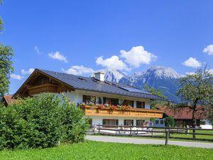 Ferienwohnung für 2 Personen (63 m²) ab 61 € in Schönau am Königssee
