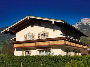 Ferienwohnung für 12 Personen (165 m²) ab 360 € in Schönau am Königssee