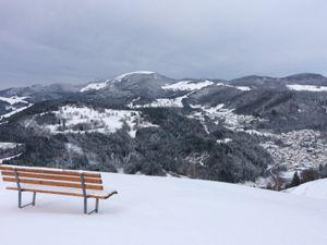 Ferienwohnung für 2 Personen ab 65 € in Schönau im Schwarzwald