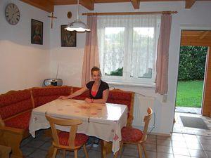 Ferienwohnung für 4 Personen ab 41 € in Schönbach