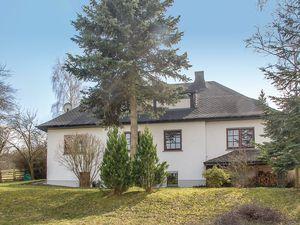 Ferienwohnung für 3 Personen (60 m²) ab 32 € in Schönecken