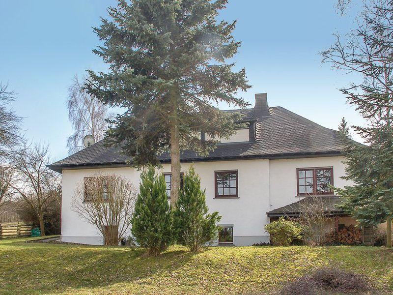 18783494-Ferienwohnung-3-Schönecken-800x600-0
