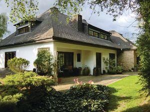 18783494-Ferienwohnung-3-Schönecken-300x225-2