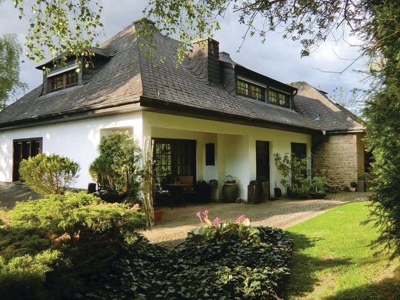 18783494-Ferienwohnung-3-Schönecken-800x600-2