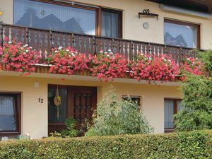 18783507-Ferienwohnung-3-Schönecken-300x225-4