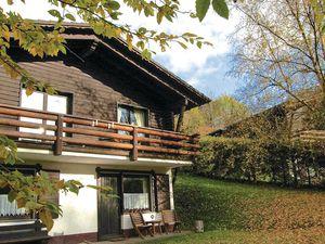19123293-Ferienwohnung-2-Schönecken-300x225-4