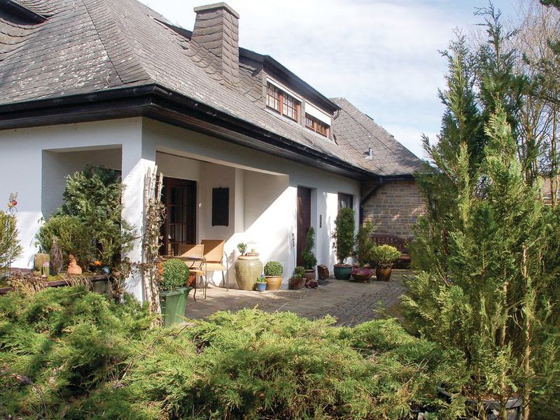 19399739-Ferienwohnung-2-Schönecken-800x600-0