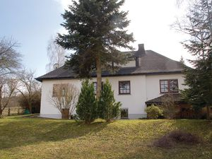 19399739-Ferienwohnung-2-Schönecken-300x225-3