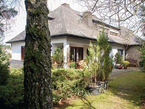 19399739-Ferienwohnung-2-Schönecken-300x225-4