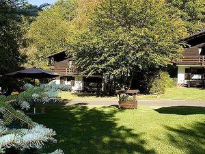 Ferienwohnung für 4 Personen (75 m²) ab 56 € in Schönecken