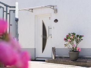 Ferienwohnung für 4 Personen (65 m²) in Schönenberg-Kübelberg