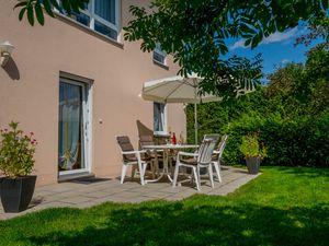 Ferienwohnung für 3 Personen (40 m²) ab 33 € in Schönwald