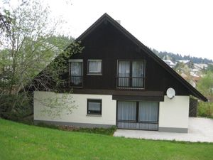 5614379-Ferienwohnung-4-Schönwald im Schwarzwald-300x225-1