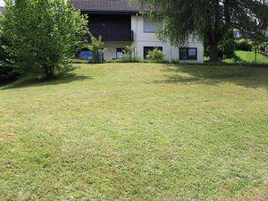 5614379-Ferienwohnung-4-Schönwald im Schwarzwald-300x225-2