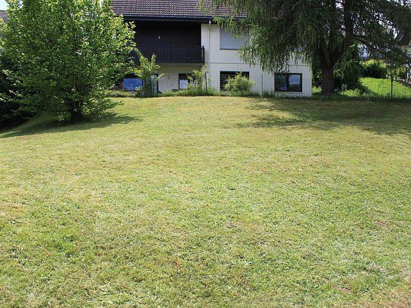 5614379-Ferienwohnung-4-Schönwald im Schwarzwald-800x600-2