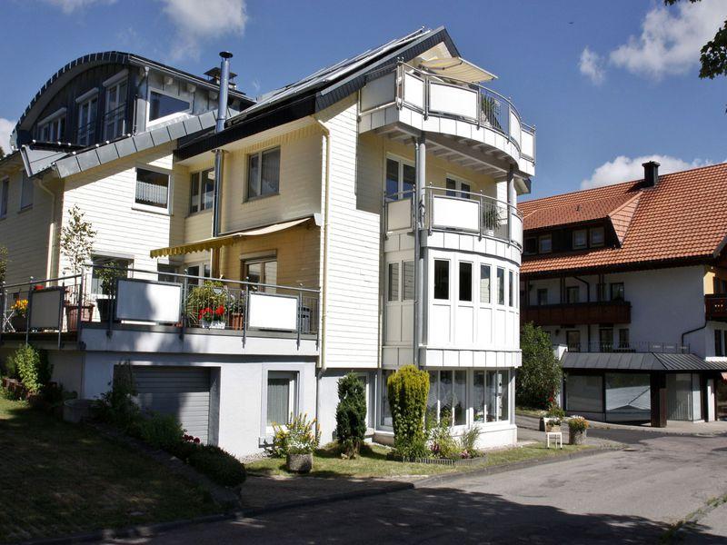 18128409-Ferienwohnung-2-Schönwald im Schwarzwald-800x600-0
