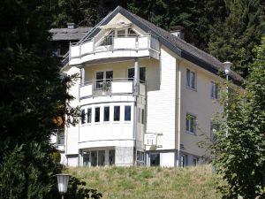 18128409-Ferienwohnung-2-Schönwald im Schwarzwald-300x225-1