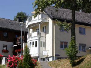 18128409-Ferienwohnung-2-Schönwald im Schwarzwald-300x225-2