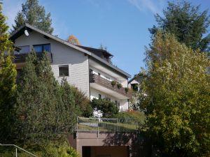 Ferienwohnung für 4 Personen (80 m²) ab 75 € in Schönwald im Schwarzwald