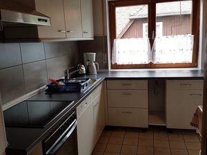 Ferienwohnung für 5 Personen (76 m²) ab 83 € in Schönwald im Schwarzwald