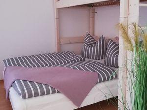 Ferienwohnung für 5 Personen (40 m²) ab 54 € in Schönwald im Schwarzwald
