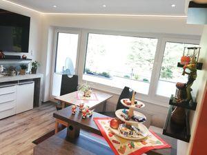 Ferienwohnung für 4 Personen (27 m²) ab 54 € in Schönwald im Schwarzwald