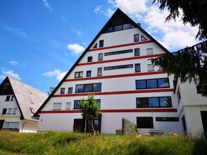 Ferienwohnung für 4 Personen (40 m²) ab 60 € in Schönwald im Schwarzwald