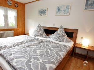 Ferienwohnung für 5 Personen (55 m²) ab 42 € in Schönwald im Schwarzwald