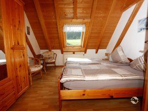 Ferienwohnung für 3 Personen (52 m²) ab 44 € in Schönwald im Schwarzwald
