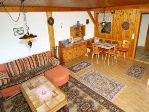 Ferienwohnung für 4 Personen (70 m²) ab 53 € in Schönwald im Schwarzwald