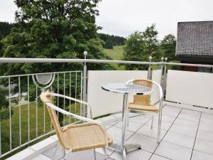 18128408-Ferienwohnung-2-Schönwald im Schwarzwald-300x225-10