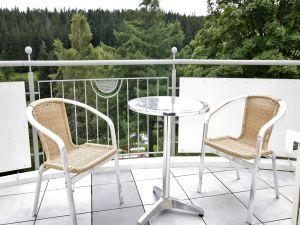 18128408-Ferienwohnung-2-Schönwald im Schwarzwald-300x225-11