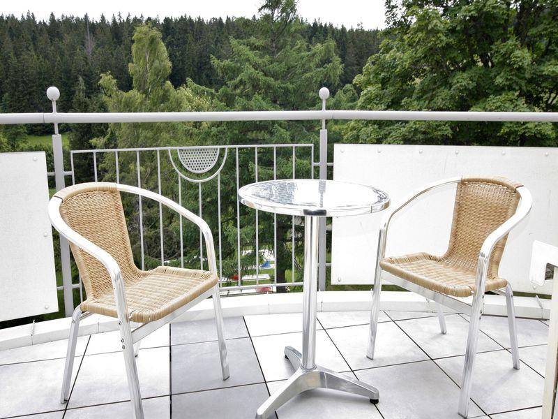 18128408-Ferienwohnung-2-Schönwald im Schwarzwald-800x600-11
