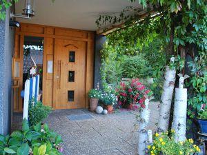 Ferienwohnung für 4 Personen (108 m²) ab 59 € in Schonach im Schwarzwald