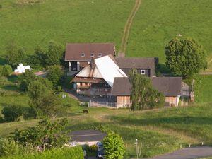 Ferienwohnung für 6 Personen (67 m²) ab 38 € in Schonach im Schwarzwald
