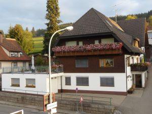 Ferienwohnung für 6 Personen (85 m²) ab 49 € in Schonach im Schwarzwald